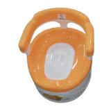 熱い販売の赤ん坊の商品のプラスチック赤ん坊の洗面所