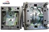 Пластичные части инжекционного метода литья