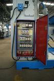 Вертикаль и Horizontal Swivel Head Universal Milling Machine (LM1450A)
