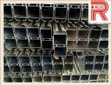 Profil alliage en aluminium/d'aluminium pour la section de châssis de fenêtre