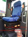 Zl16f Wheel Loader per Europa Market con Ce