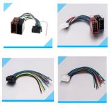 Automobile Pioneer / Jvc / pour Sony / Alpine Audio Wire Harness