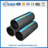 Rabatt 4sp 3/4 Zoll industriell und Bergbau-hydraulischer Gummischlauch