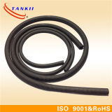 Nichrome Wire Heating Element for Electric Furnace