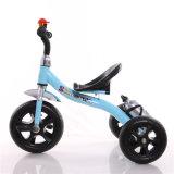 O triciclo vendável do bebê de 2017 crianças brinca o carro