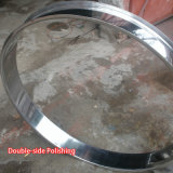 [سوس304] حارّ غربلة آلة [فيبرت سكرين] دائريّ دوّارة