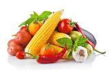 Lavatrice di verdure Acqua-Salvata della frutta della bolla di aria