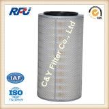 Piezas de automóvil del filtro de aire para el hombre usado en el carro (81.08304-0029 81.085.040.024)