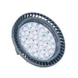 60W IP65 ökonomisches LED hohes Bucht-Licht (Bfz 220/60 Xx E)