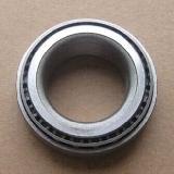 Roulement à rouleaux de cône d'usine de roulement (30205)