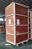 Van de isolatie het Aangesloten PV Systeem 100kw, 200kw, 300kw van Transfomer Net. 500kw