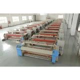 機械織物の空気ジェット機の織機を作る包帯