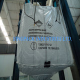 1ton type conducteur grand sac de C FIBC