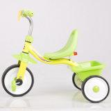 Самая новая оптовая продажа велосипеда трицикла малышей