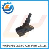 Sensor de velocidade de roda do ABS para Ford CV6z2c204A