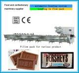 يتقدّم شوكولاطة آليّة يغذّي دفع [بكج مشن] ([يو-زل800])