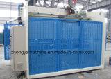 Тормоз гидровлического давления CNC металлического листа Pbh-160ton/2500