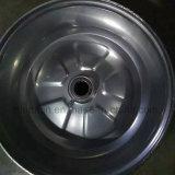 8X7 8X10 8X12 4X12 미국을%s 강철 트레일러 바퀴