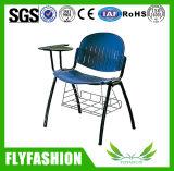 Preiswerte Qualität pp., die Stuhl mit Schreibens-Auflage (SF-28F, ausbildet)