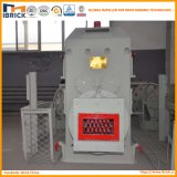 Автоматический кирпич делая линию машину с печью кирпича