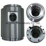 CNC die Deel/Messing die CNC machinaal bewerken Deel/de Delen van het Smeedstuk/van het Smeedstuk van Deel van Machines/Metaal/machinaal bewerken het AutoSmeedstuk van Deel van het Smeedstuk van Delen/Staal/Aluminium