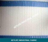 Acoplamiento de papel del secador para los grupos y el eslalom de sequía convencionales