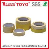 Angebot-Drucken-Entwurfs-Drucken und Acryl, Acryl-/Silikon-/Kautschukkleber-Klebstreifen