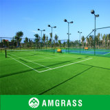 für Running Track und Tennis Court Field Thiolon Yarn Synthetic Grass (ANT-20D)