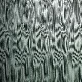 De Verglaasde Reeks van het porselein Rustiek tegel-Metaal (IP6885)