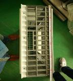 Cage se pliante de transport de caisse/animaux de rotation de pigeon