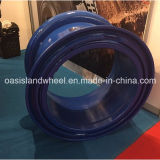 ポートの容器のスタッカーのための取りはずし可能なOTRの車輪(25-13.00/2.5)