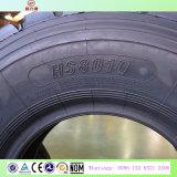트럭 타이어 편견 타이어 차 타이어