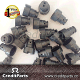 Fuel all'ingrosso Injector Repair Pack Pintle Cap (Cap 07S)