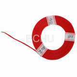 전기 Cable UL1015 6AWG 105degree