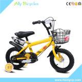 Bicicletas das crianças dos produtos do bebê do carro de bebê das bicicletas dos miúdos