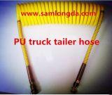Tubo del tubo flessibile/unità di elaborazione del freno aerodinamico del tubo flessibile/del camion dell'unità di elaborazione