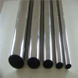 2 pipe sans couture d'acier inoxydable du programme 40 de pouce