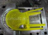 Muffa di plastica della presidenza dell'ufficio/muffa/stampaggio ad iniezione di plastica (LY160211)