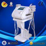 세륨 TUV ISO를 가진 기계를 체중을 줄이는 최고 판매 찬 Laser
