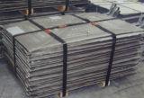 Nichel elettrolitico per la placcatura, catodi 99.9% del nichel