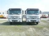 HOWO 6X4のダンプカートラックの販売(ZZ3257N3247B)