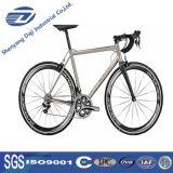 自転車フレームの最もよい価格のためのチタニウムの管の良質