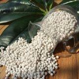 Organisches NPK Düngemittel-bestes Düngemittel für Blumen-Betten
