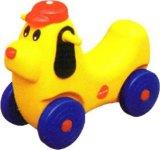 Baby-Spielzeug-Spritzen-Maschine
