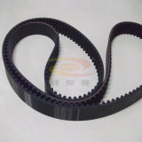 Endless di gomma Timing Belt per Cutting Machine