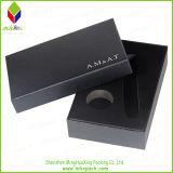 Papel personalizado caja de embalaje cosmética