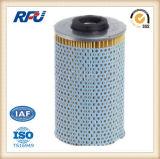 Piezas de automóvil del filtro de petróleo para el hombre usado en el coche (51.055.040.088, 51.055.040.053)