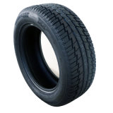 Neumáticos del Invierno-SUV de la polimerización en cadena del pasajero