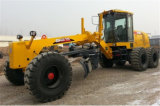 Vendas China XCMG Grader GR215 Hot Motoniveladora
