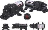 Equipamento pequeno elétrico da maquinaria da agricultura de Seaflo 1.0gpm 40psi 12V da bomba de diafragma